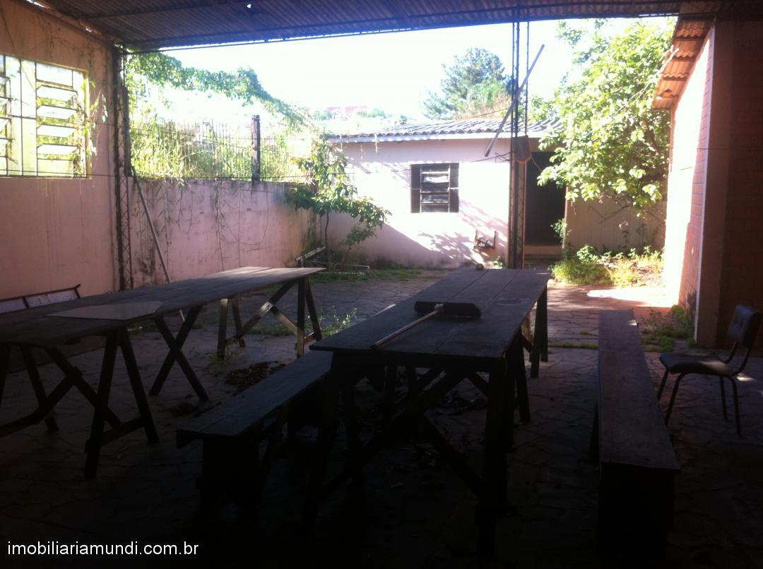Casa, Jardim América, Cachoeirinha (336411) - Foto 3