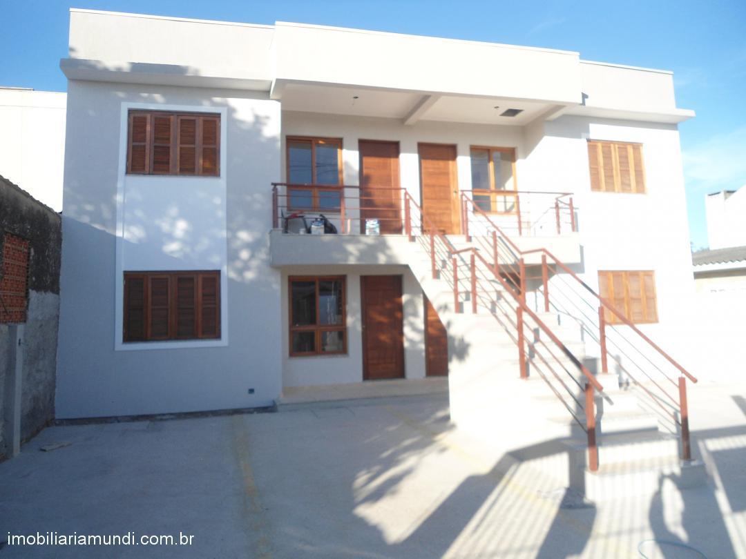 Apto 3 Dorm, Imbuí, Cachoeirinha (339047) - Foto 10