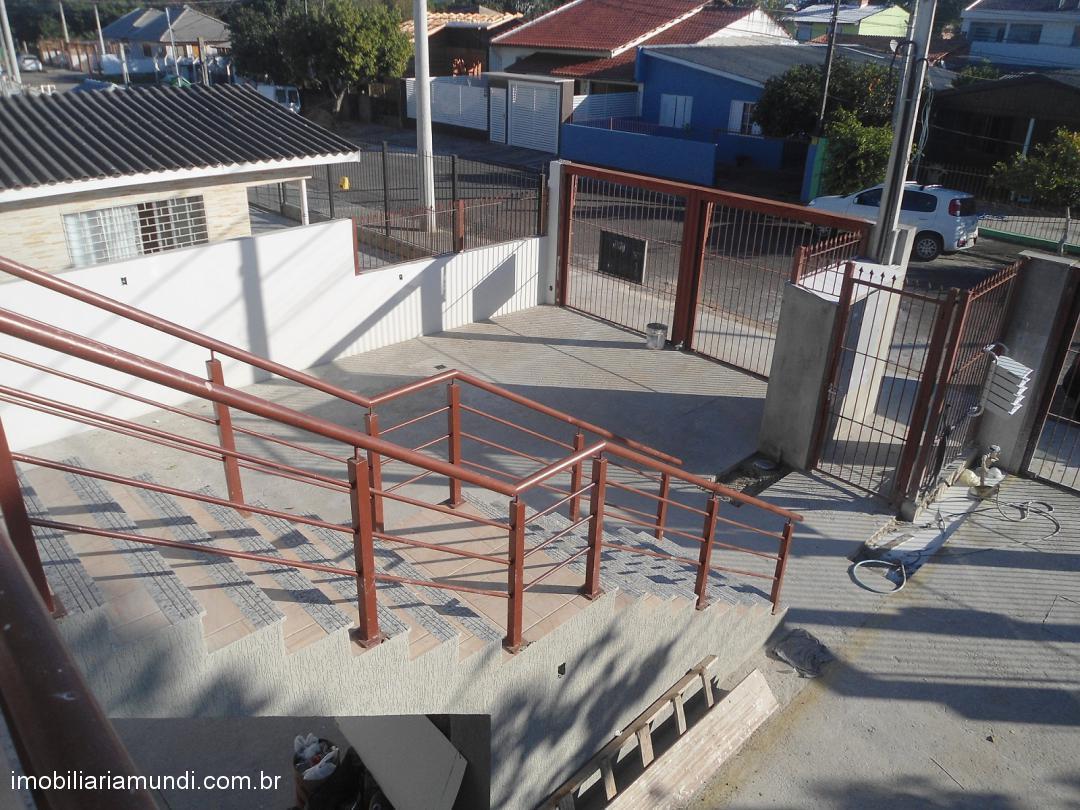 Apto 3 Dorm, Imbuí, Cachoeirinha (339047) - Foto 9