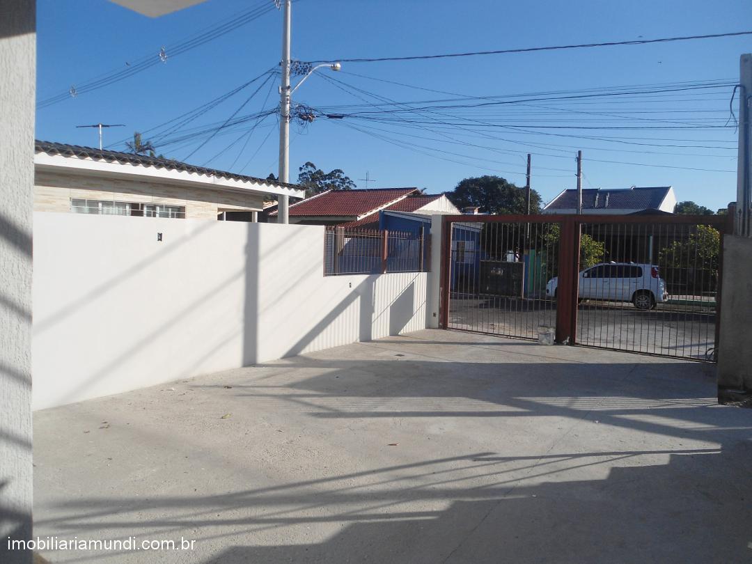 Apto 3 Dorm, Imbuí, Cachoeirinha (339047) - Foto 8