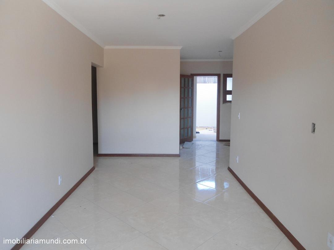 Apto 3 Dorm, Imbuí, Cachoeirinha (339047) - Foto 6