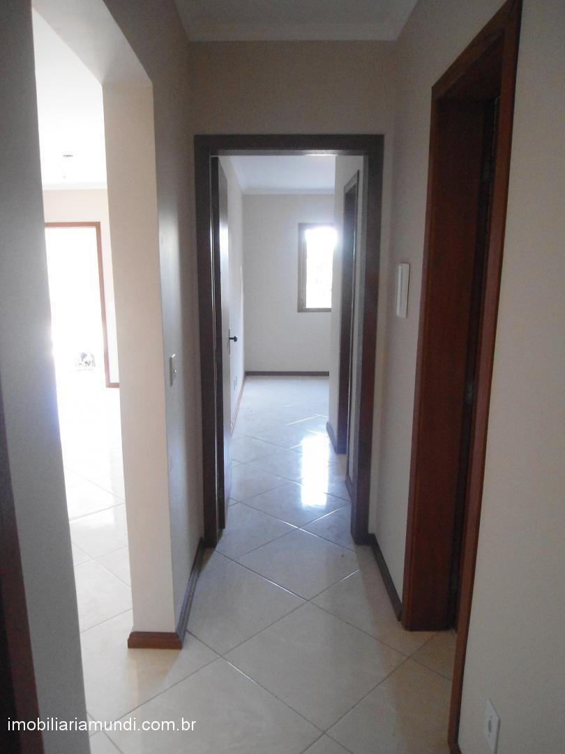 Apto 3 Dorm, Imbuí, Cachoeirinha (339047) - Foto 4