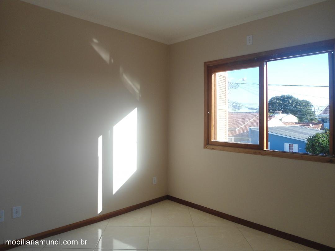 Apto 3 Dorm, Imbuí, Cachoeirinha (339047) - Foto 3