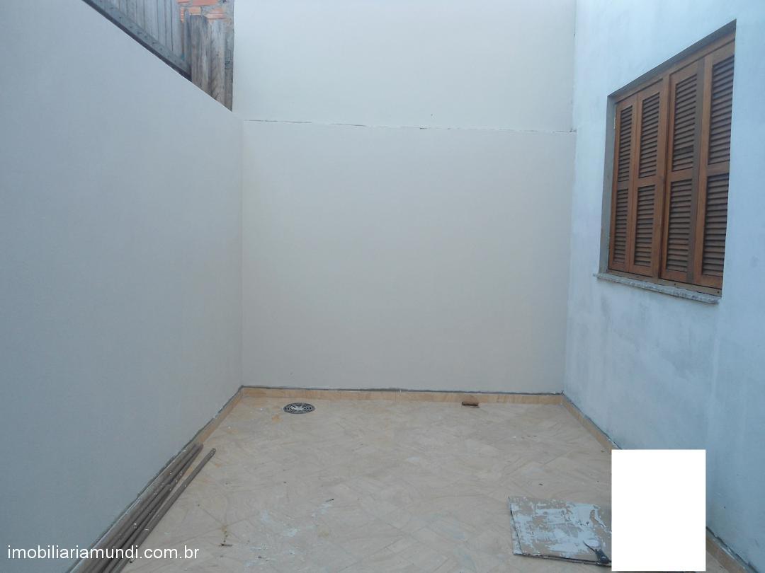 Apto 3 Dorm, Imbuí, Cachoeirinha (339047) - Foto 2