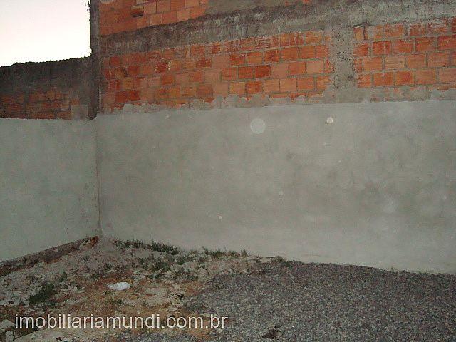 Mundi Imobiliária Gravataí - Casa 2 Dorm (339487) - Foto 4