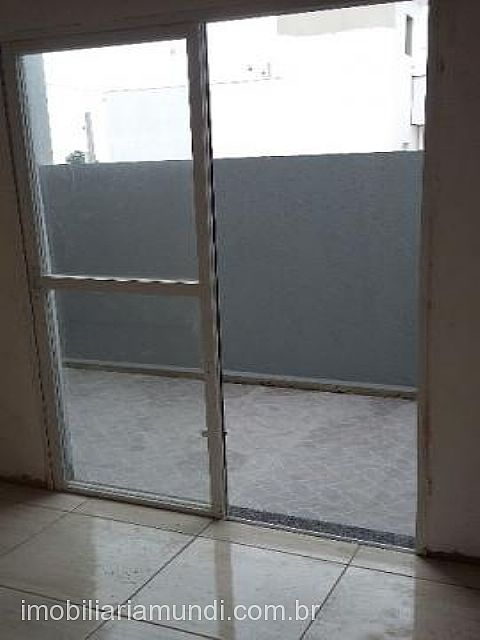 Mundi Imobiliária Gravataí - Casa 2 Dorm (339487) - Foto 2