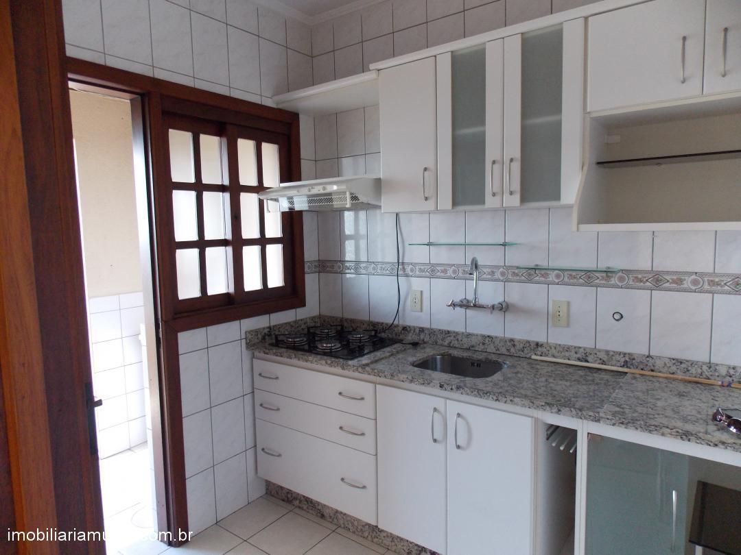 Apto 2 Dorm, Salgado Filho, Gravataí (347360) - Foto 8