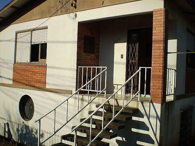 Mundi Imobiliária Gravataí - Casa 4 Dorm, Centro - Foto 9