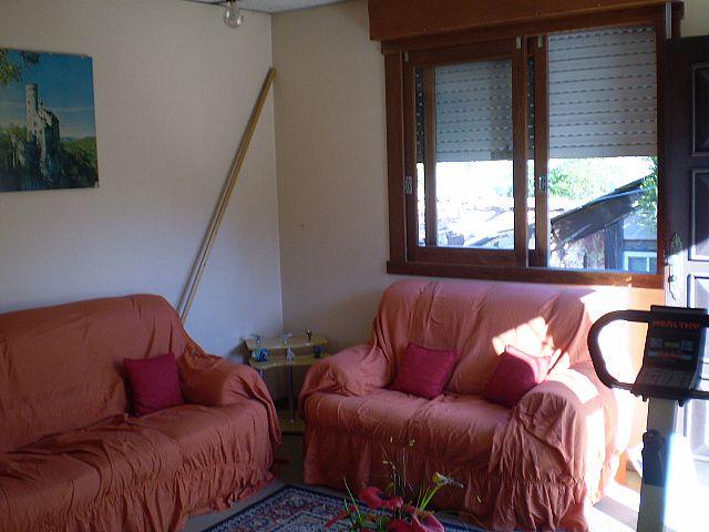Mundi Imobiliária Gravataí - Casa 4 Dorm, Centro - Foto 8