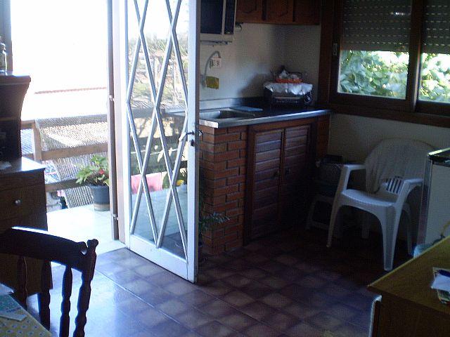 Mundi Imobiliária Gravataí - Casa 4 Dorm, Centro - Foto 7