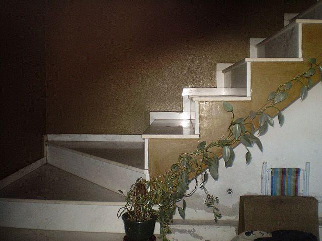 Mundi Imobiliária Gravataí - Casa 4 Dorm, Centro - Foto 5