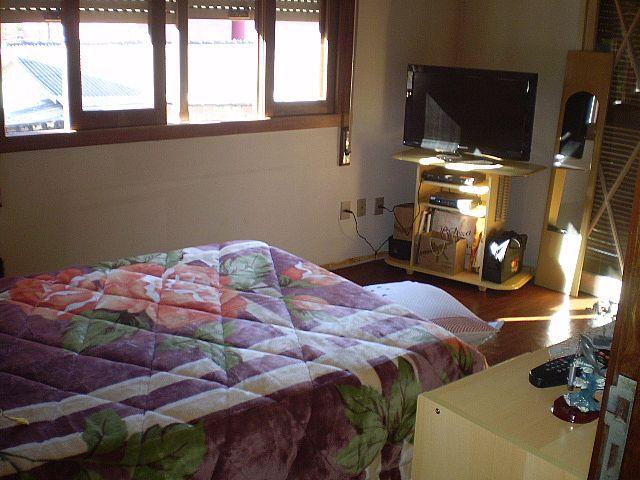 Mundi Imobiliária Gravataí - Casa 4 Dorm, Centro - Foto 4