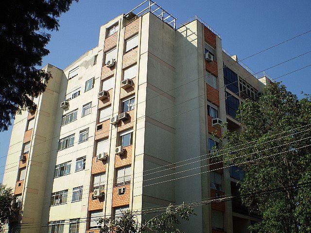 Cobertura 3 Dorm, Centro, Gravataí (34922)
