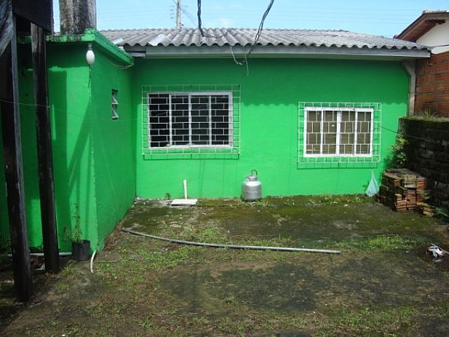 Casa 3 Dorm, São Vicente, Gravataí (35215) - Foto 10