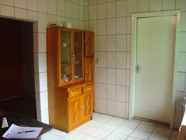 Casa 3 Dorm, São Vicente, Gravataí (35215) - Foto 7