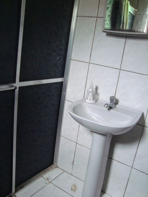 Casa 3 Dorm, São Vicente, Gravataí (35215) - Foto 4