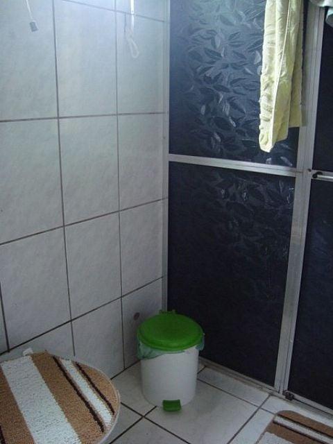 Casa 3 Dorm, São Vicente, Gravataí (35215) - Foto 3