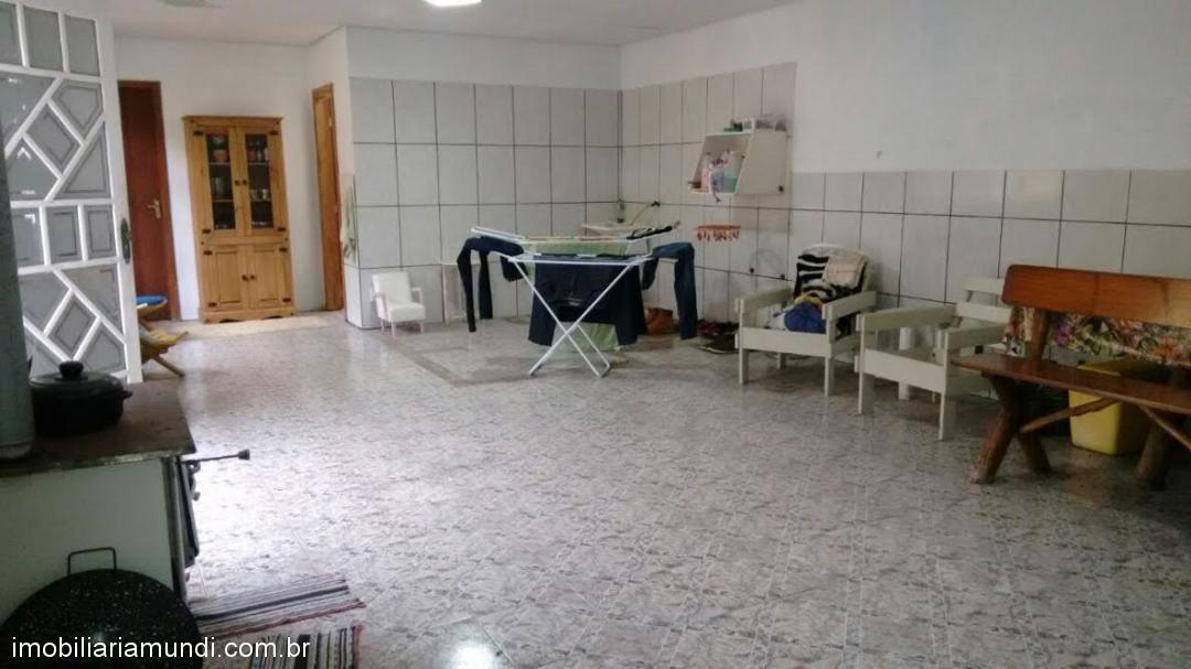 Casa 3 Dorm, Jansen, Gravataí (354653) - Foto 10