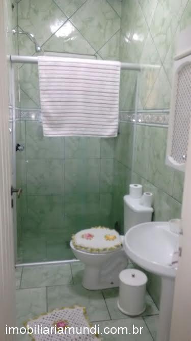 Casa 3 Dorm, Jansen, Gravataí (354653) - Foto 8
