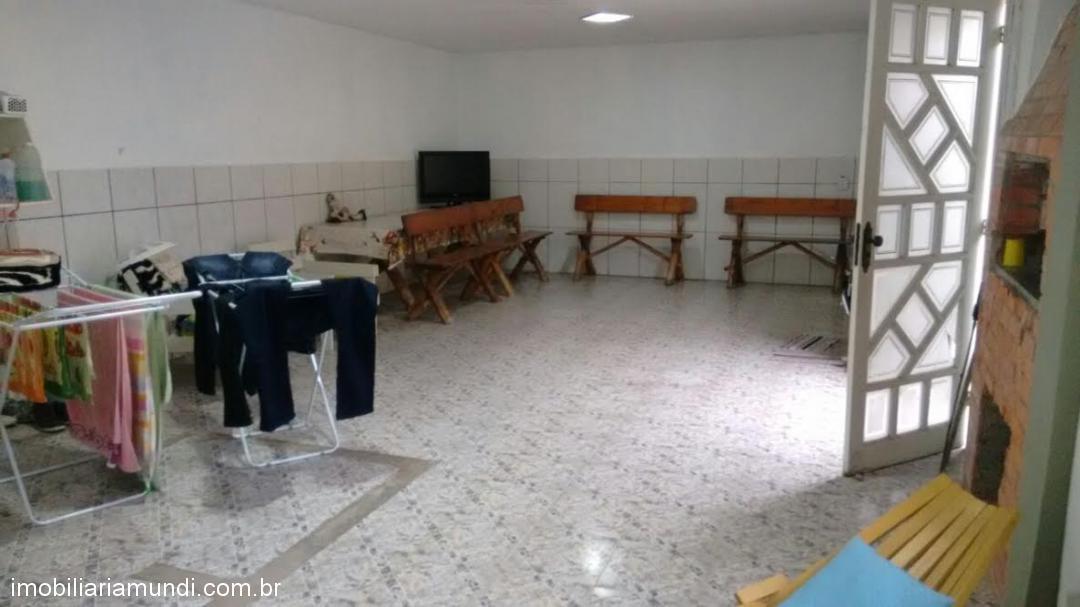 Casa 3 Dorm, Jansen, Gravataí (354653) - Foto 7