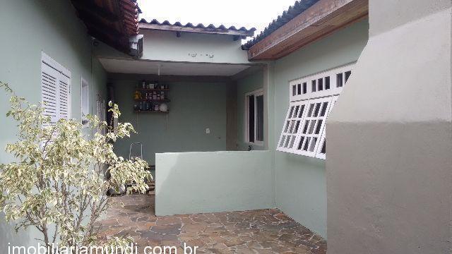 Casa 3 Dorm, Jansen, Gravataí (354653) - Foto 4