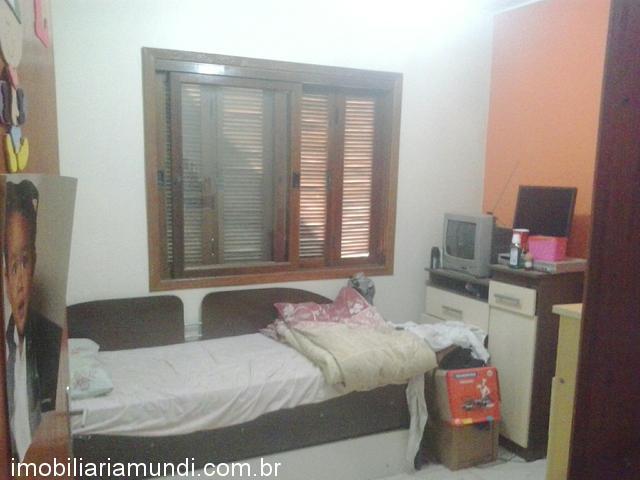 Casa 2 Dorm, Nossa Chácara, Gravataí (355489) - Foto 10