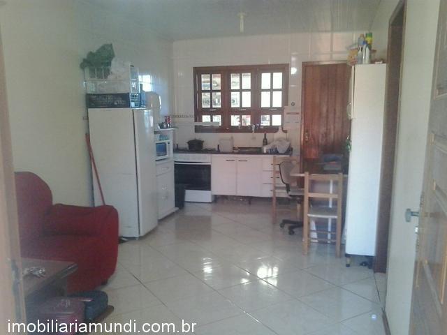 Casa 2 Dorm, Nossa Chácara, Gravataí (355489) - Foto 9
