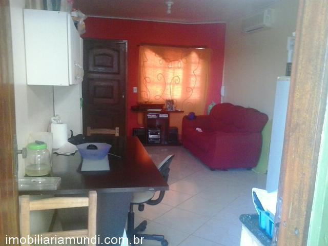 Casa 2 Dorm, Nossa Chácara, Gravataí (355489) - Foto 8