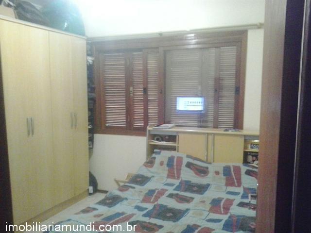 Casa 2 Dorm, Nossa Chácara, Gravataí (355489) - Foto 7