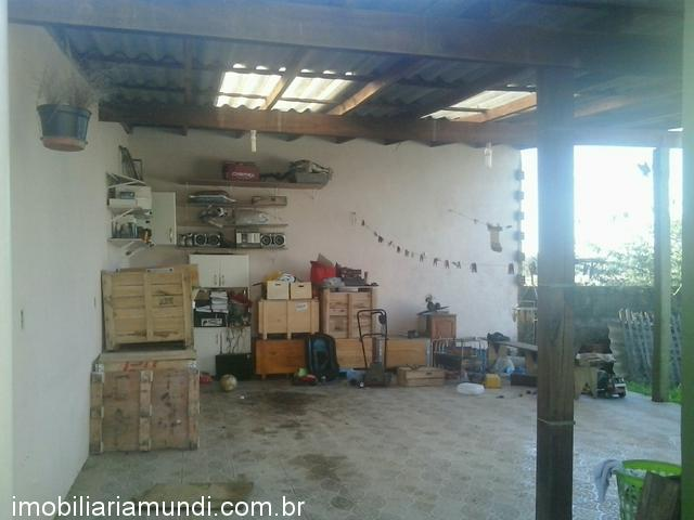 Casa 2 Dorm, Nossa Chácara, Gravataí (355489) - Foto 5