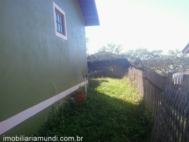 Casa 2 Dorm, Nossa Chácara, Gravataí (355489) - Foto 2