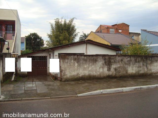Mundi Imobiliária Gravataí - Casa, Planaltina - Foto 4