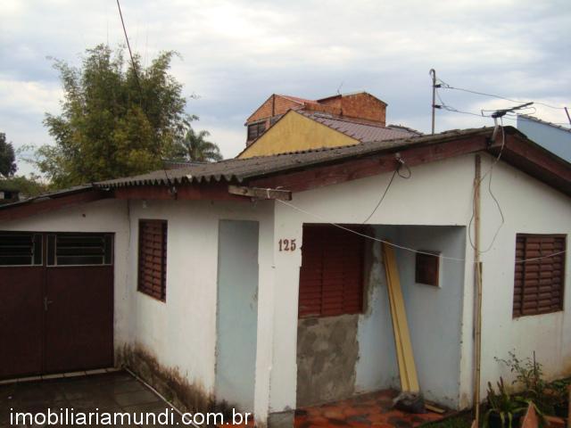 Mundi Imobiliária Gravataí - Casa, Planaltina - Foto 3