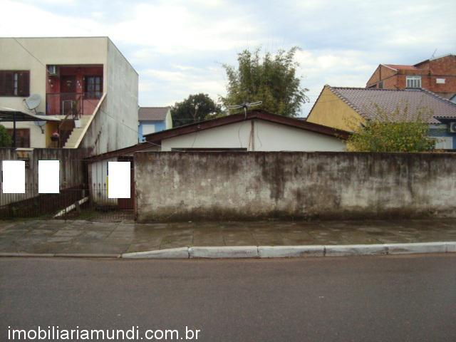 Mundi Imobiliária Gravataí - Casa, Planaltina - Foto 2