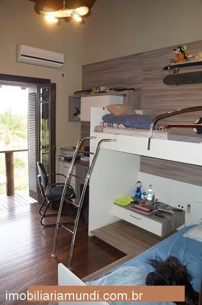 Mundi Imobiliária Gravataí - Casa 4 Dorm, Gravataí - Foto 9