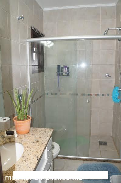 Casa 4 Dorm, Paragem Verdes Campos, Gravataí (356759) - Foto 7