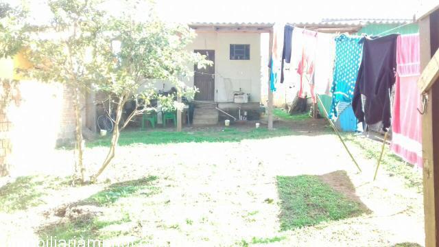 Casa 2 Dorm, Vila Imperial, Gravataí (356865) - Foto 9