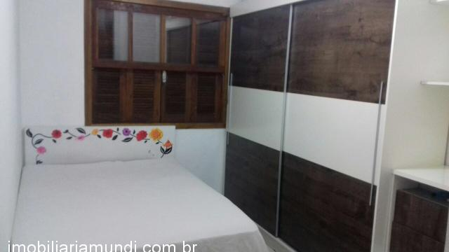 Casa 2 Dorm, Vila Imperial, Gravataí (356865) - Foto 8