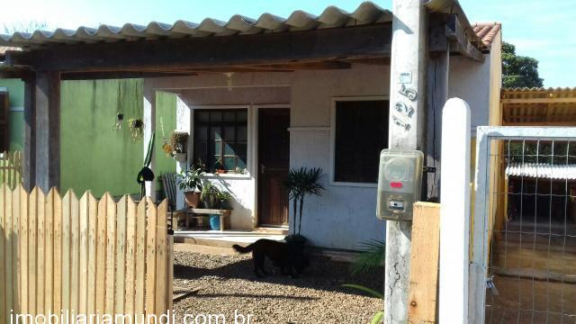 Casa 2 Dorm, Vila Imperial, Gravataí (356865) - Foto 5
