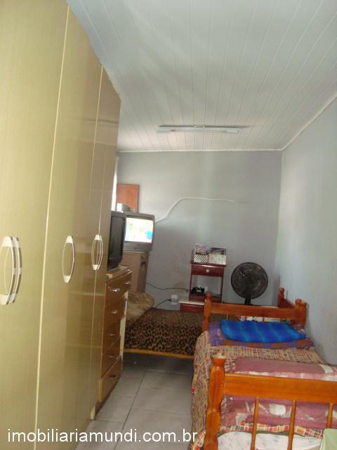 Casa 3 Dorm, Morada do Vale I, Gravataí (363367) - Foto 10