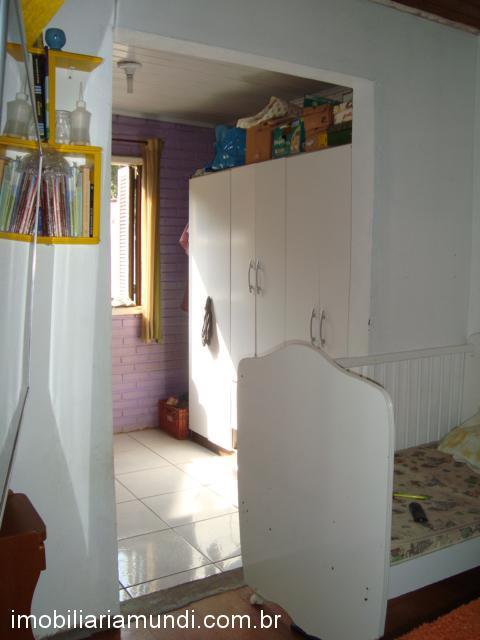 Casa 3 Dorm, Morada do Vale I, Gravataí (363367) - Foto 8