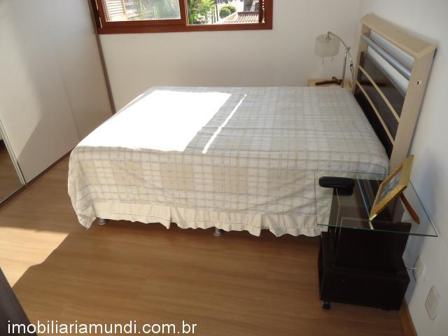 Apto 2 Dorm, Salgado Filho, Gravataí (363377) - Foto 9