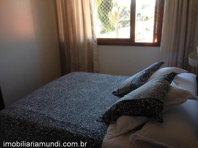Apto 2 Dorm, Salgado Filho, Gravataí (363377) - Foto 3