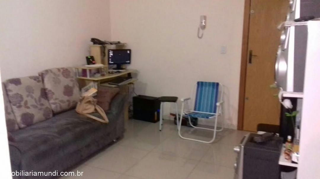 Mundi Imobiliária Gravataí - Apto 2 Dorm (363395) - Foto 4
