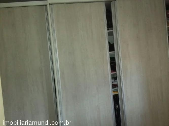 Casa 3 Dorm, Distrito Industrial, Cachoeirinha (363584) - Foto 3