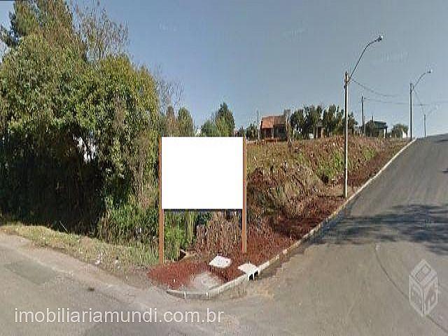 Terreno, Oriçó, Gravataí (36634) - Foto 2