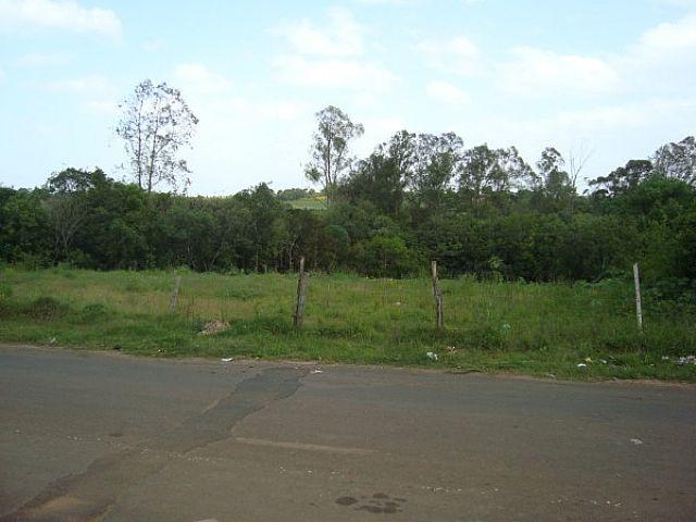 Terreno, Oriçó, Gravataí (36634)