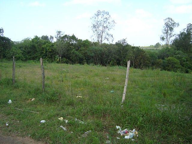 Terreno, Oriçó, Gravataí (36634) - Foto 5