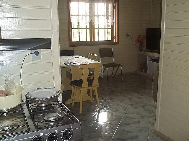 Casa 3 Dorm, Parque dos Anjos, Gravataí (38608) - Foto 8