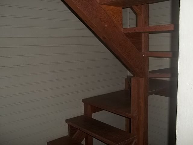 Casa 3 Dorm, Parque dos Anjos, Gravataí (38608) - Foto 7